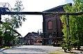Duisburg Landschaftspark Duisburg-Nord 10.jpg
