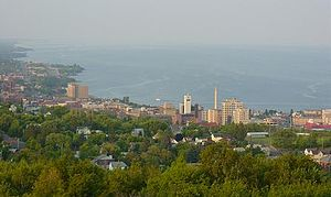 DuluthMN July2004.jpg