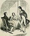 Dumas - Le Chevalier de Maison-Rouge, 1853 (page 163 crop).jpg