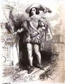 Dumas - Les Trois Mousquetaires - 1849 - page 050.png