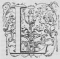 Dumas - Vingt ans après, 1846, figure page 0187.png