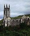 Dunlewy, Irland.jpg