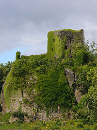 Dunollie-Castle.jpg