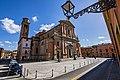 Duomo Imola.jpg