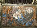 Duomo di Trento - Altare martiri anaunensi - Coperchio scrigno.jpg