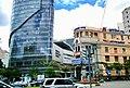 Duong Ham Nghi, quan 1, tpHcmvn - panoramio.jpg
