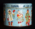 Dupont dIsigny, Caramels au Lait, foto 2.JPG
