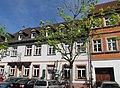 Durlach Gasthaus Pflug - panoramio.jpg