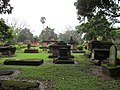 Dutch Cemetery together with all tombs & monuments 4.jpg