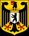 Dutch Eagle Berlin Bear.png