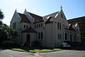 Dutch Reformed Church Potchefstroom-02.jpg