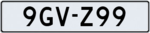 Dutch plate white temp14gg 31dec2013.png