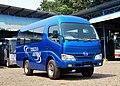 Dutro110SDMicrobusRS.JPG
