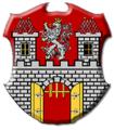 Dvůr Králové nad Labem COA CZ.png