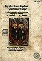 Dye histori so zwen Augustiner Ordens gemartert seyn tzu Bruxel in Probant von wegen des Evangeli (transl. Martin Reckenhofer).jpg