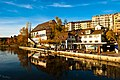 Dynamo Zurich by Badwy - panoramio.jpg