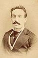 Eça de Queirós 1873.jpg