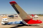 EC-JGR (LECU, 2016-05-01).png