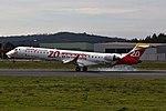 EC-JNB CRJ900 Air Nostrum SCQ 02.jpg