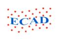 ECAD Logo.png