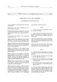 EEC- Regulation No 134 of the Commission on the declaration of wine harvests and stocks (EUR 1962-134).pdf