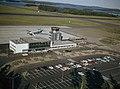 EFKU Terminal 1966 HKMS000005 D235.jpg