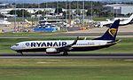 EI-DPX B737-8AS Ryanair BHX 29-09-16 (25361617839).jpg