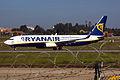 EI-DWF 737 Ryanair OPO 01.jpg