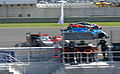 ELMS - Estoril - 4 Horas (15541056568).jpg