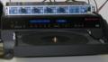 ELP laser turntable pdp-000052 (13801863494).png