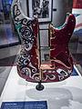 EMP Museum - Jimi Hendrix (15201352540).jpg