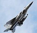EM F15 (2762251720).jpg