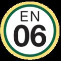 EN-06 station number.png
