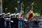 EOAA Bastille Day 2013 Paris t105833.jpg