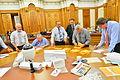 EPP Congress 3793 (8097346383).jpg