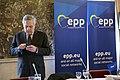 EPP Summit, Brussels, December 2016 (31542597731).jpg