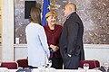 EPP Summit, Brussels, December 2016 (31658869515).jpg