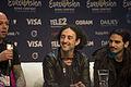ESC2016 - Cyprus Meet & Greet 13.jpg