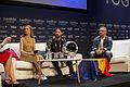 ESC2016 - Moldova Meet & Greet 13.jpg