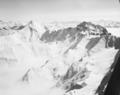 ETH-BIB-Ötztaler Alpen-LBS H1-020298.tif