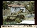 ETH-BIB-Dorénaz, Gemeinde-Kabel nach Alesses-Dia 247-12993.tif