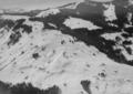 ETH-BIB-Ebnat-Kappel, Tanzboden-LBS H1-025892.tif
