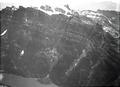 ETH-BIB-Glärnisch-Nordwand, Klöntalersee aus 3200 m-Inlandflüge-LBS MH01-006531.tif