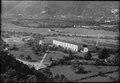 ETH-BIB-Losone, Kaserne-LBS H1-015826.tif