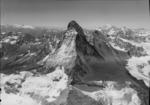 ETH-BIB-Matterhorn von Osten-LBS H1-018820.tif