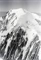 ETH-BIB-Mont Blanc du Tacul, Mont Blanc-Inlandflüge-LBS MH01-005772.tif