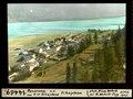 ETH-BIB-Panorama nach Süden (S), von Norden ob Silvaplana-Dia 247-14469.tif