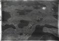 ETH-BIB-Pfaffnau, Übersicht v. N. aus 3000 m-Inlandflüge-LBS MH01-003179.tif
