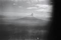 ETH-BIB-Vesuv-Nordafrikaflug 1932-LBS MH02-13-0012.tif