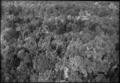 ETH-BIB-Wald bei Kloten-LBS H1-015995.tif